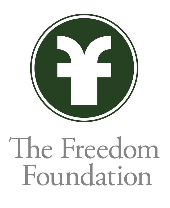 freedomfoundationlogo2
