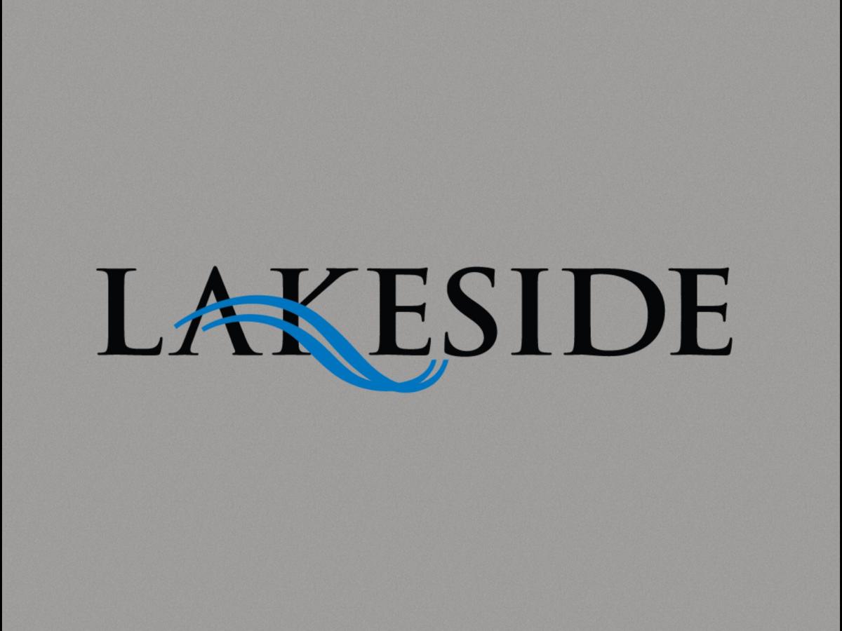 lakeside1