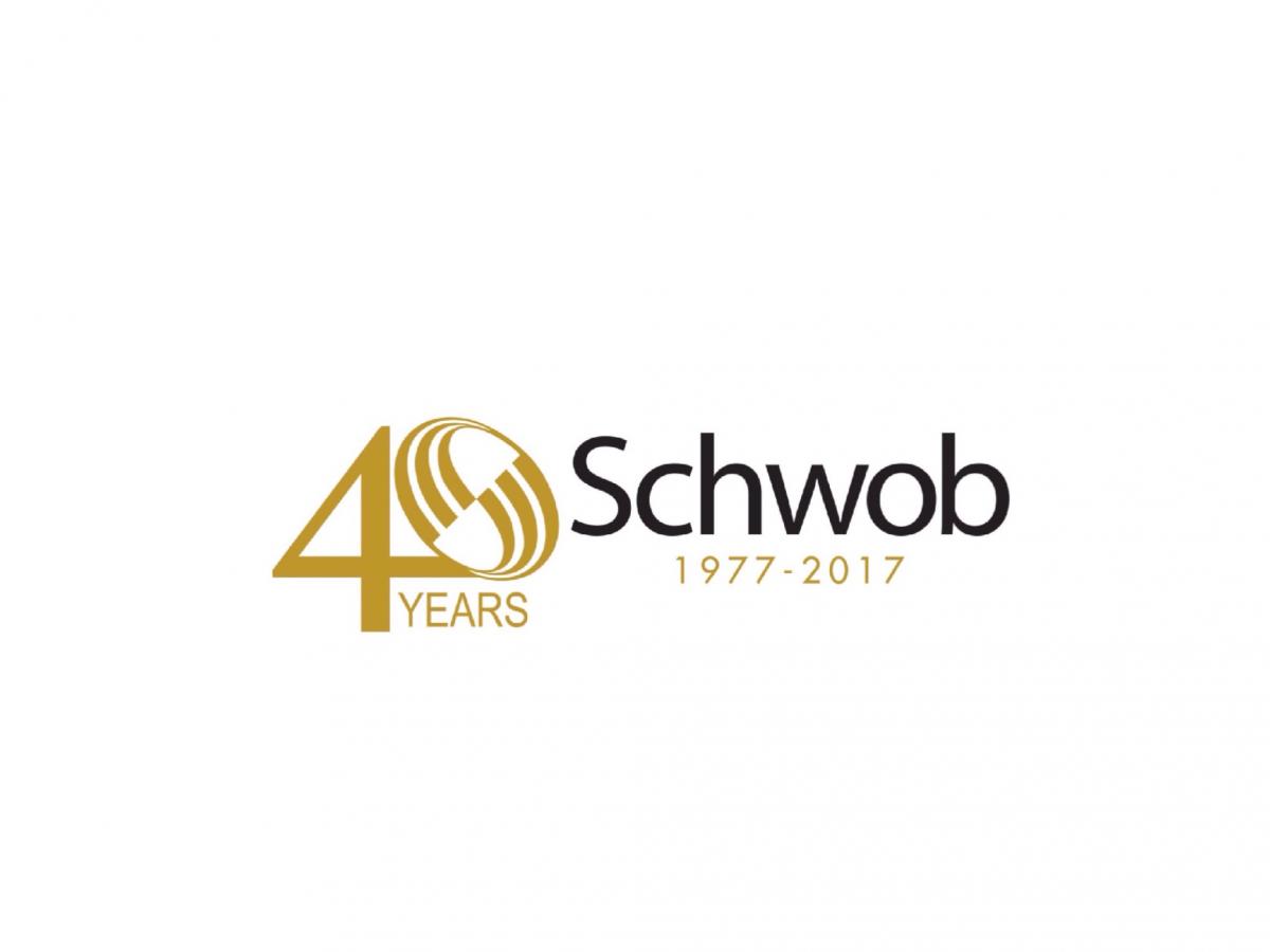 schwob3